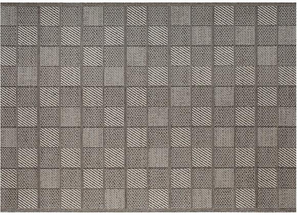 Tile - Fog - RG-645-763
