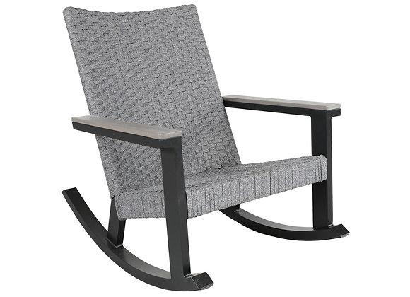 Stellan Rocking Chair