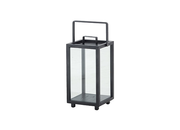 Lighthouse lantern, small (5724)