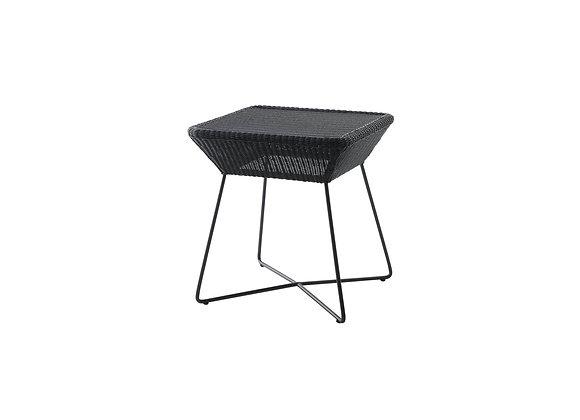 Breeze side table (5064)