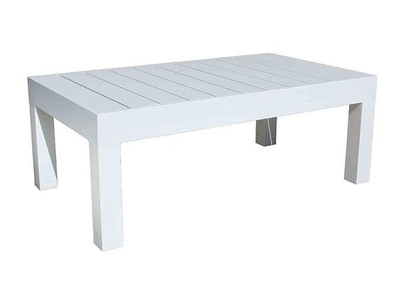 Gramercy 42″ x 24″ Rectangular Coffee Table