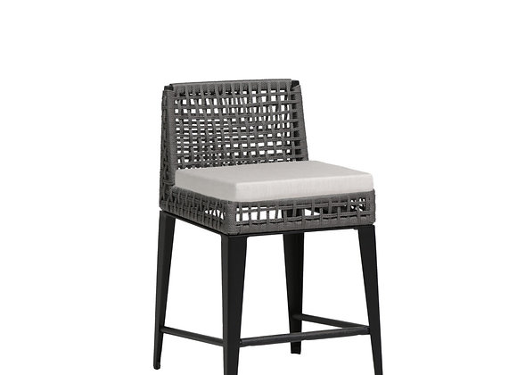 GENVAL COUNTER CHAIR