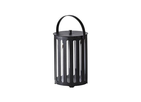 Lighttube lantern, small (5740)
