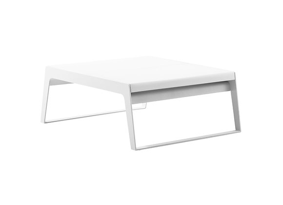 Chill-out coffee table, dual heights (5024)