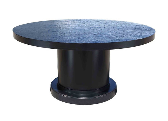 Venice 60″ Round Dining Table
