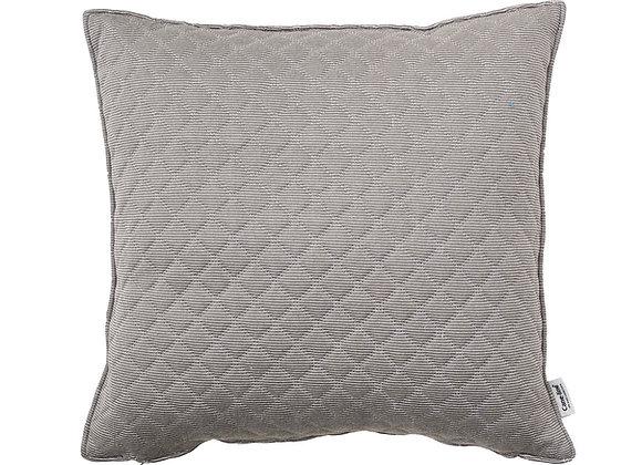 Harlequin scatter cushion, 50x50x12 cm (5240Y)