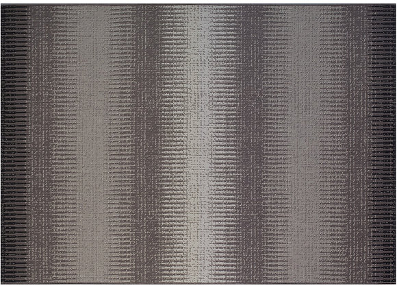 Ombre - Taupe - RG-539-267