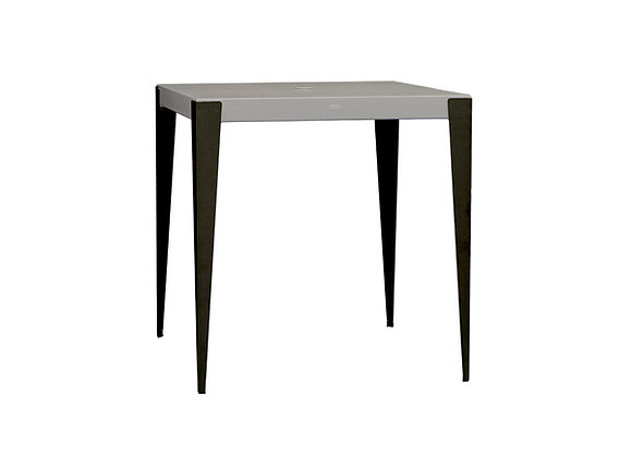 GENVAL BAR TABLE