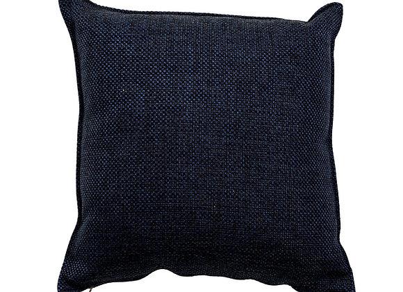 Limit scatter cushion, 50x50x12 cm (5240Y)