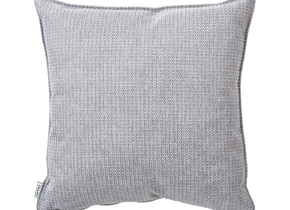 Link scatter cushion, 50x50x12 cm (5240Y)