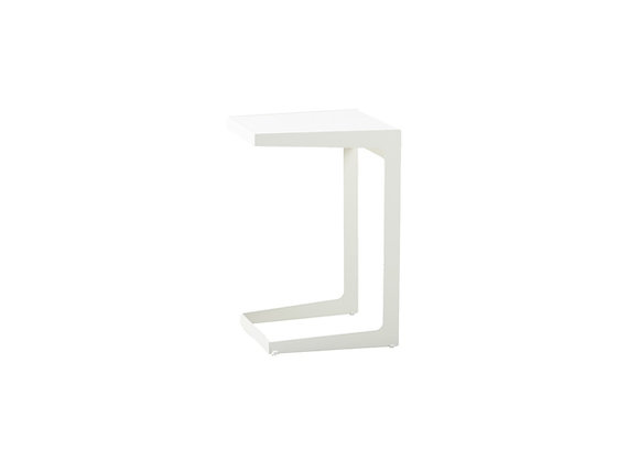 Time-out side table (5025)