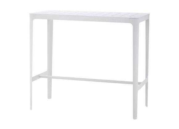 Cut bar table (11501)