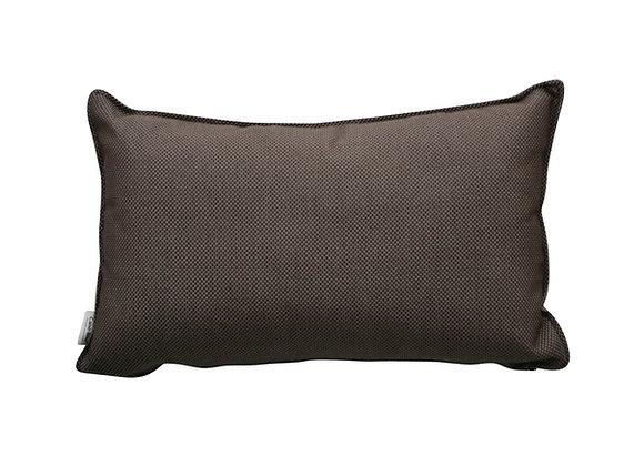 Comfy scatter cushion, 32x52x12 cm (5290Y)