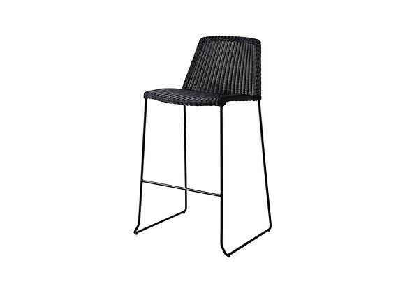 Breeze bar chair (5465)