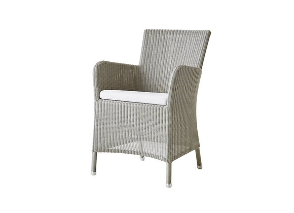 Hampsted chair (5430)