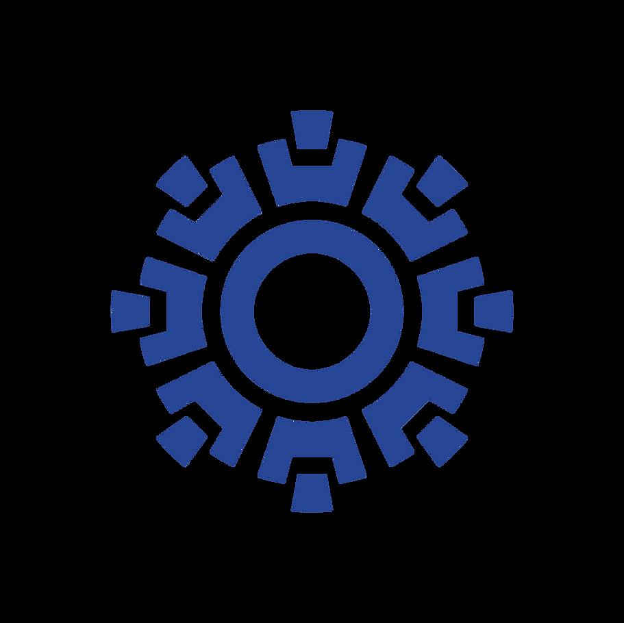 лого__прозрачный.png