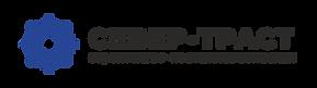 лого_прозначный фон.png
