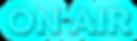 logo-onair.dd37f345.png