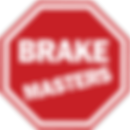 BM-logo-red.png