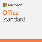 prod-microsoft-office-standard_Big.png