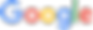 googlelogo_color_74x24dp.png