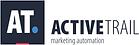activetrail logo.png
