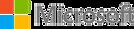 logo-microsoft-60px.png