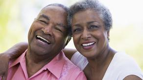 Endorfina, liberada durante o riso, melhora a eficácia das defesas do organismo
