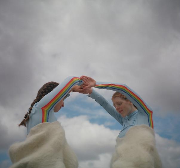 mbissettslatour_rainbowgarment.JPG