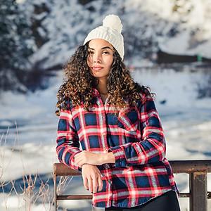 Zeoane Medina Snow