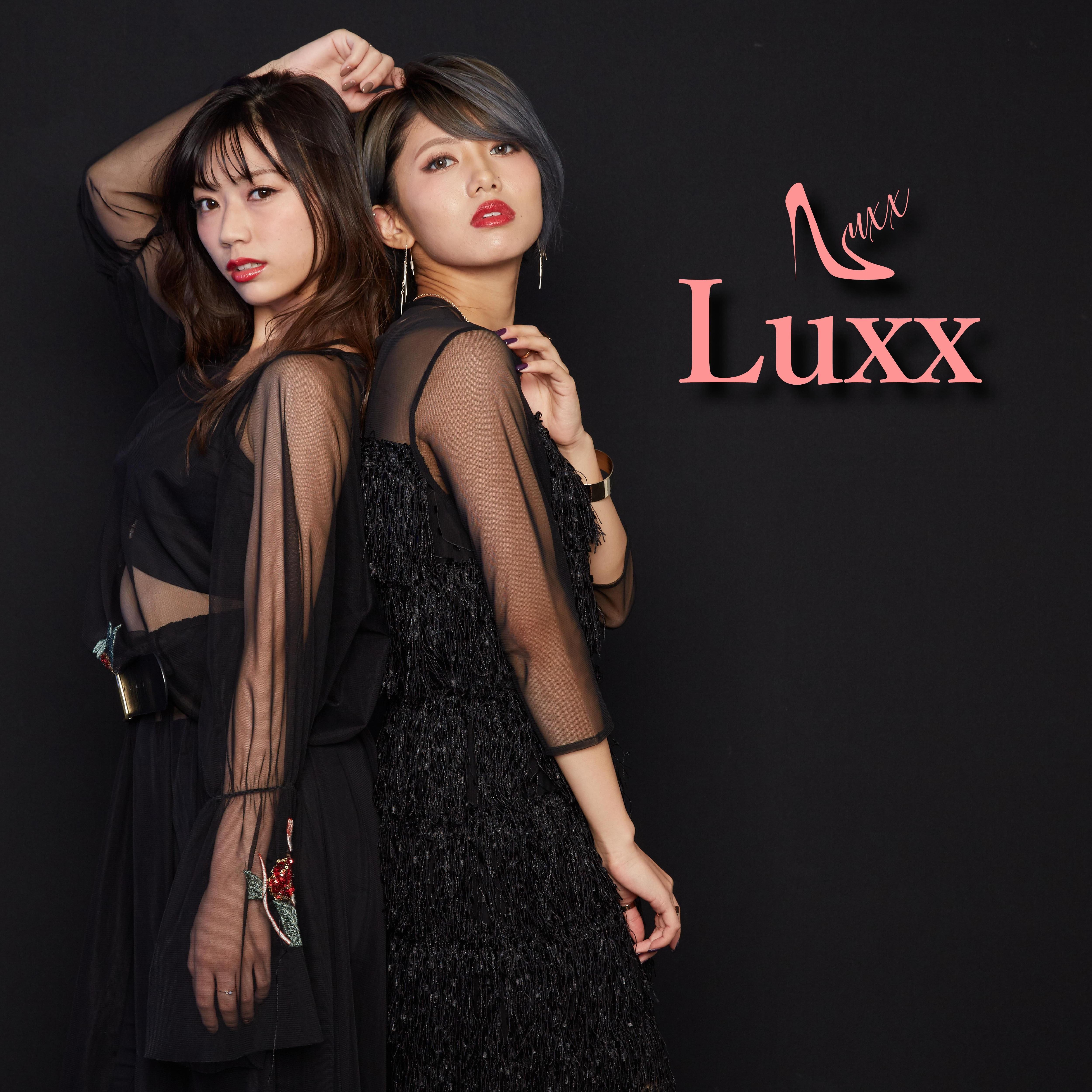 Luxx アー写03