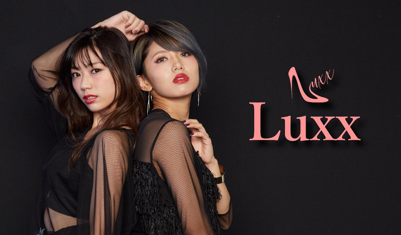 Luxx アー写03_edited