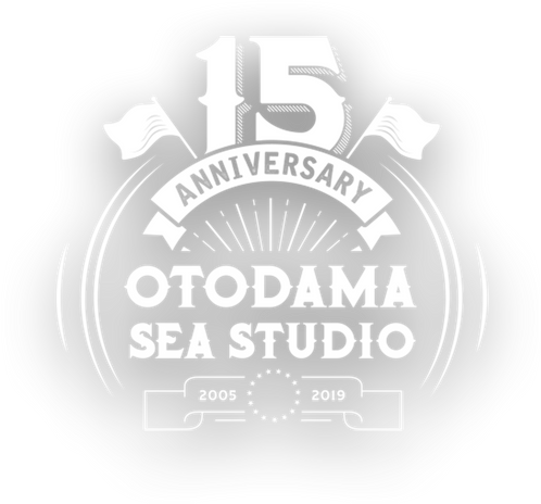 OTODAMA2019