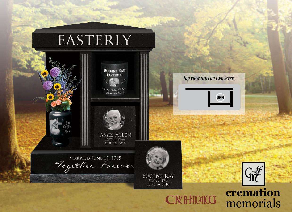 cremation_jpgs5