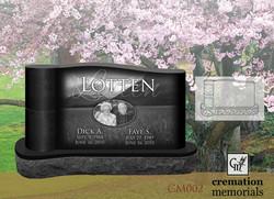 cremation_jpgs16