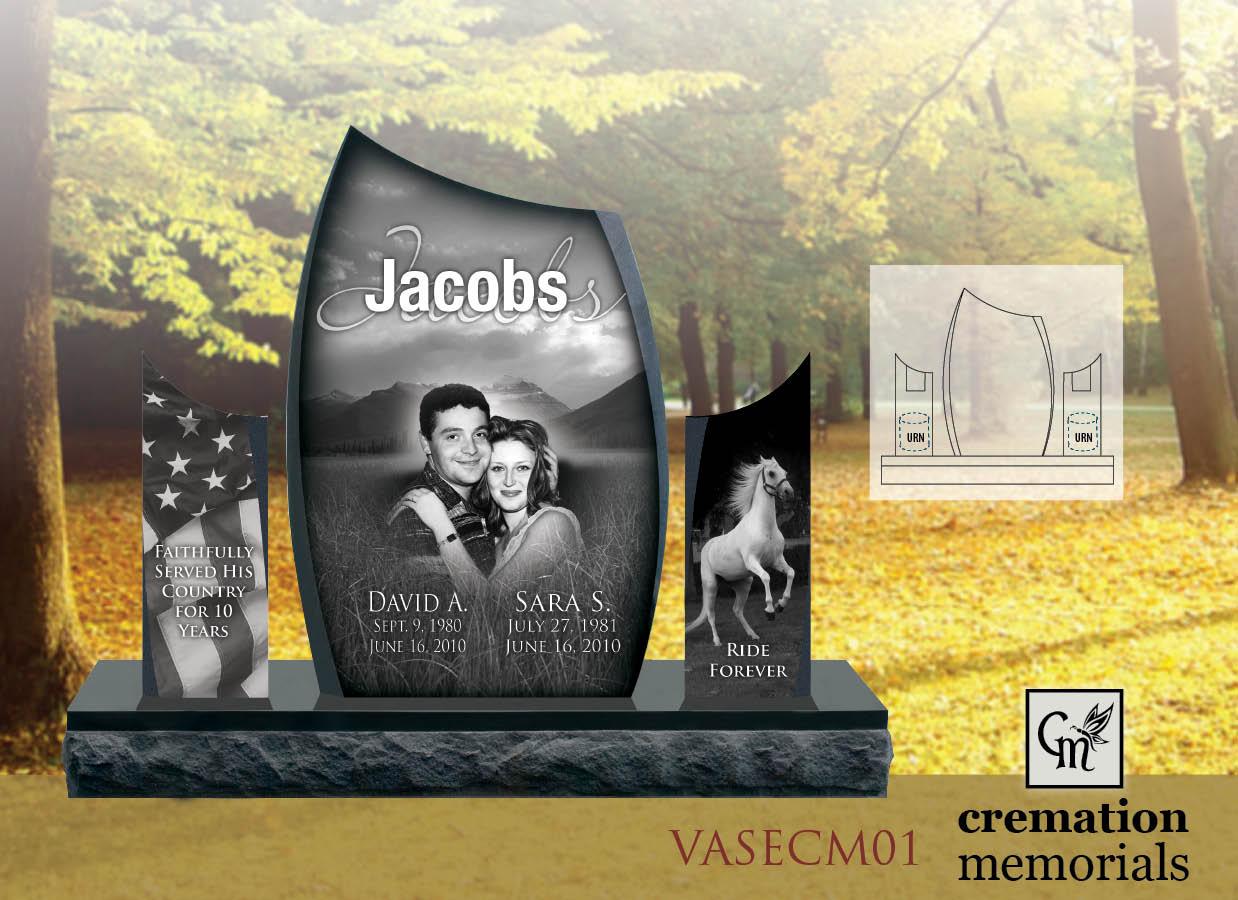 cremation_jpgs14