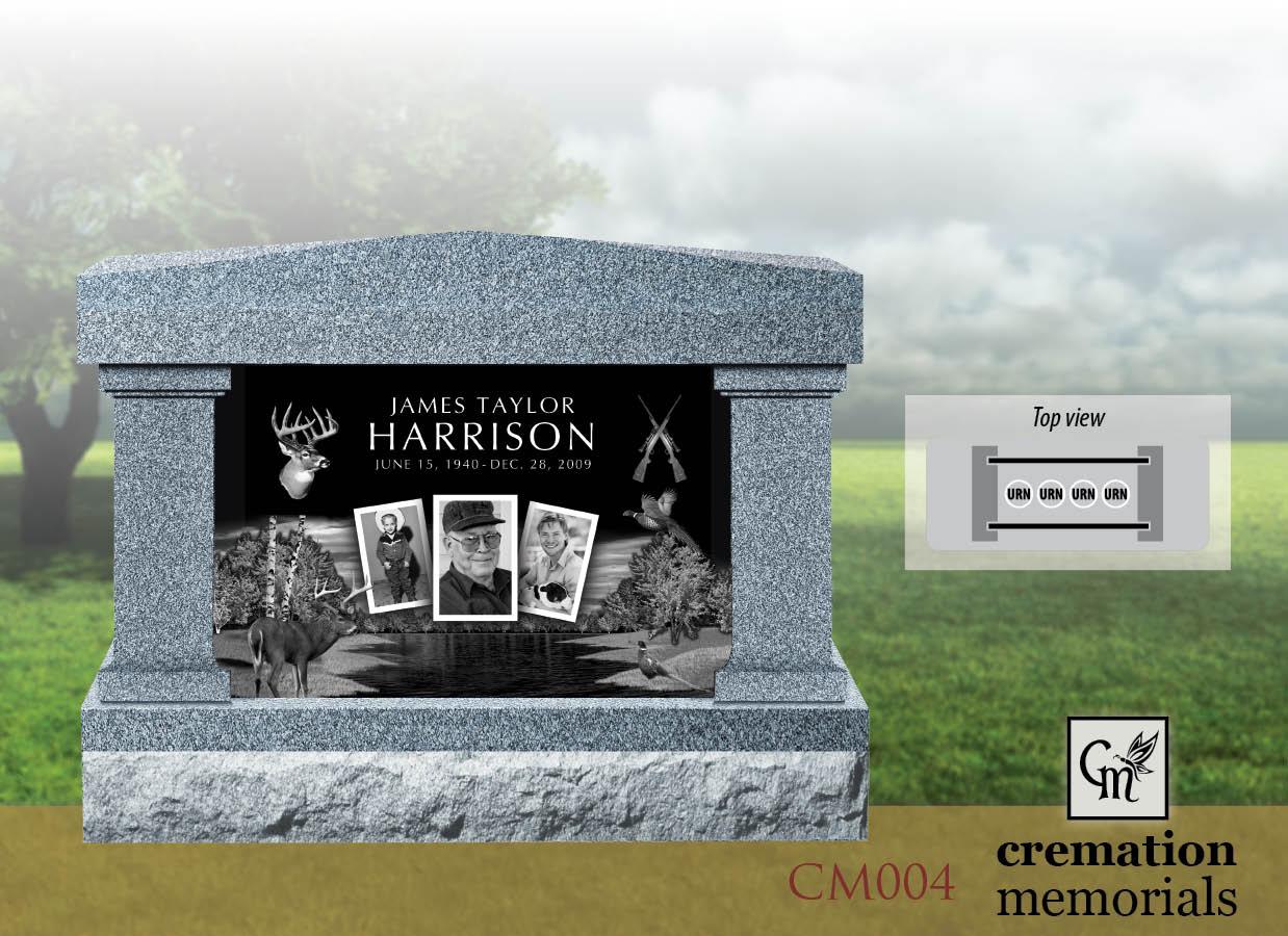 cremation_jpgs10