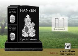 cremation_jpgs13