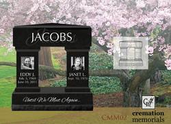 cremation_jpgs12