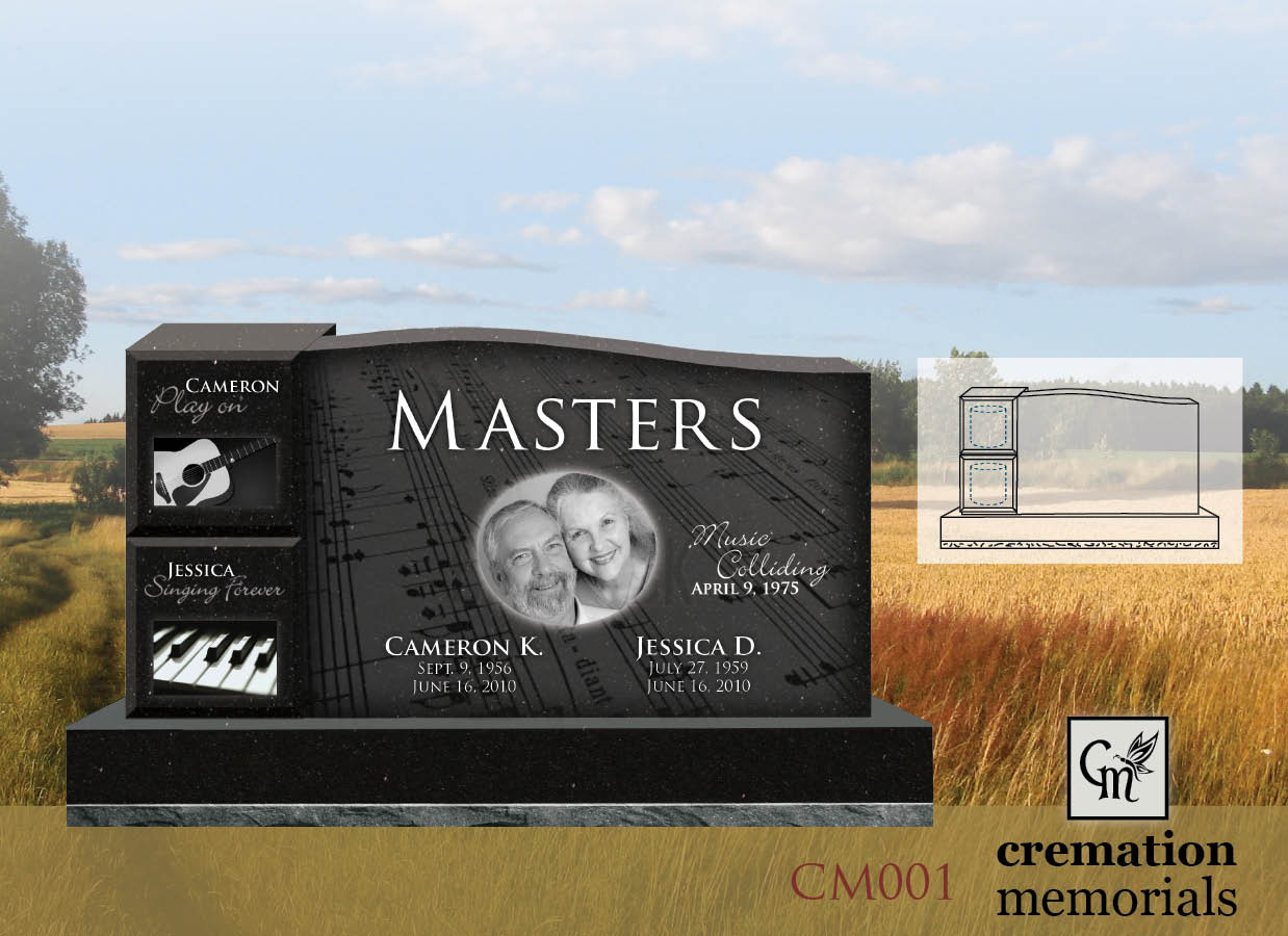 cremation_jpgs15