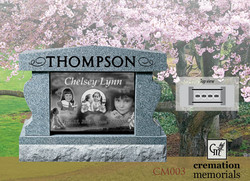 cremation_jpgs9