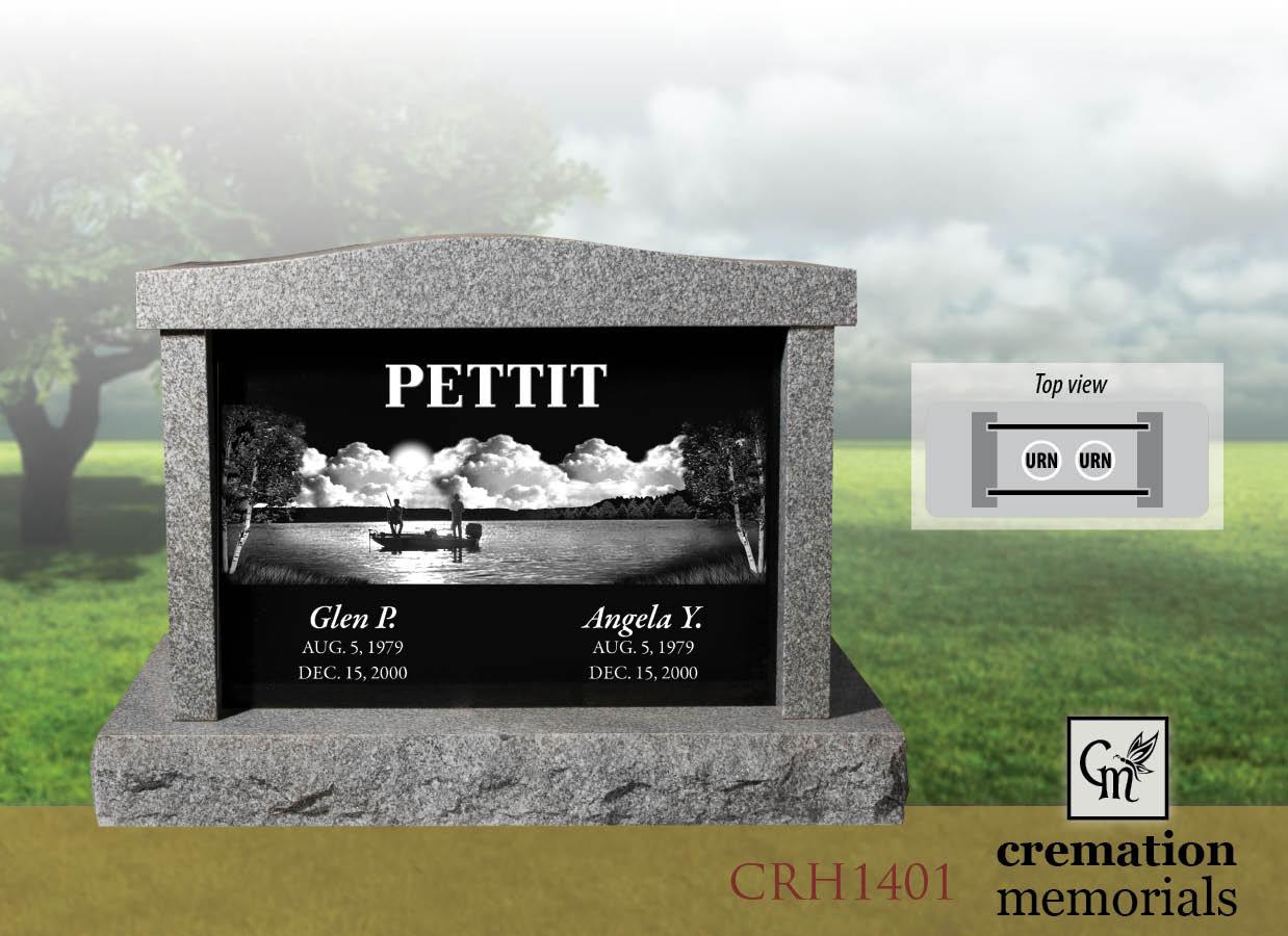 cremation_jpgs4