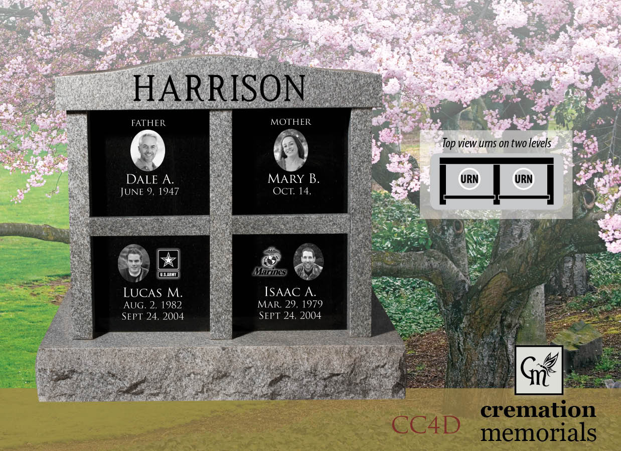cremation_jpgs3