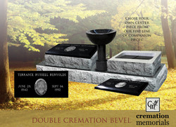 cremation_jpgs23