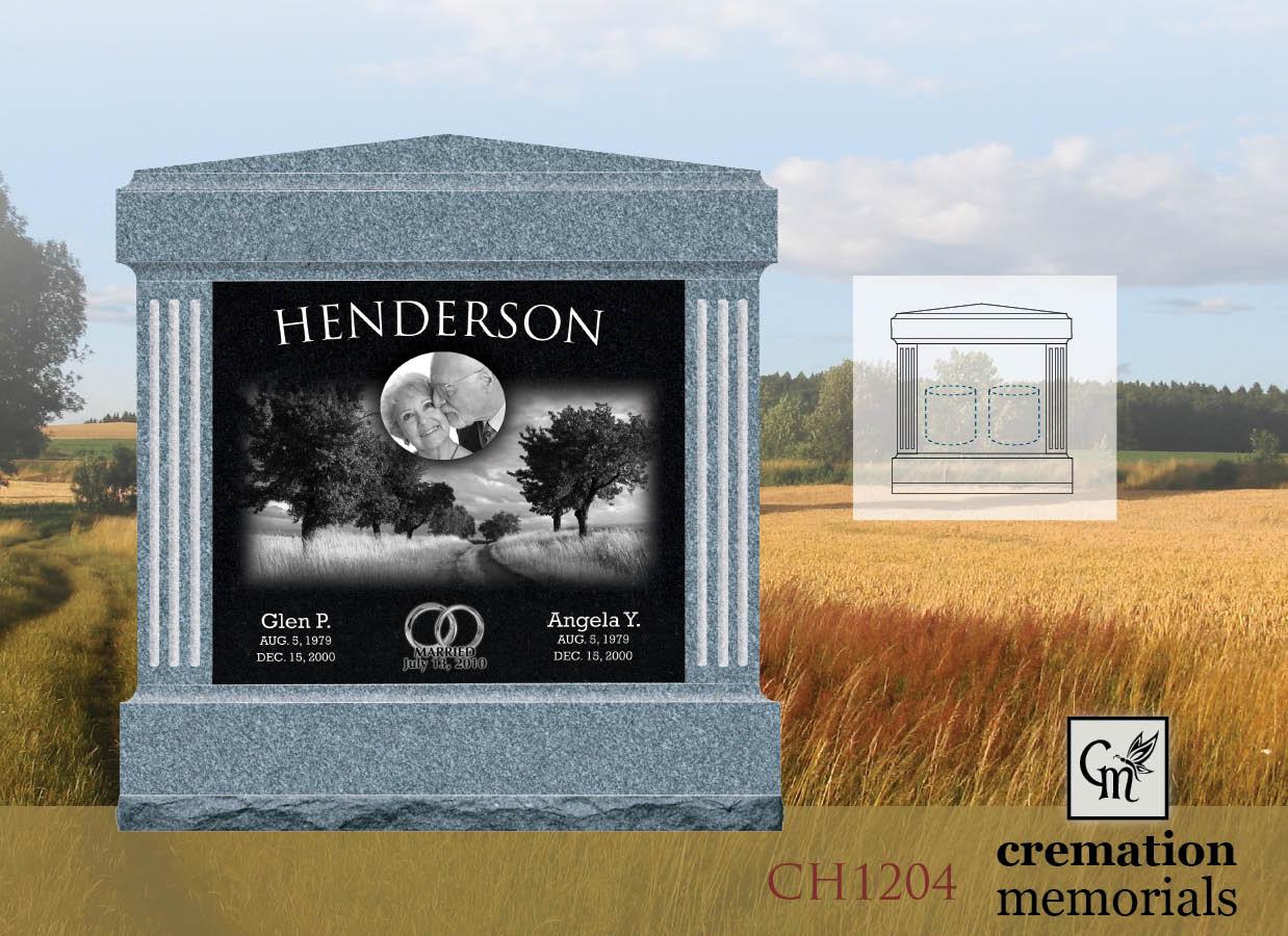cremation_jpgs6