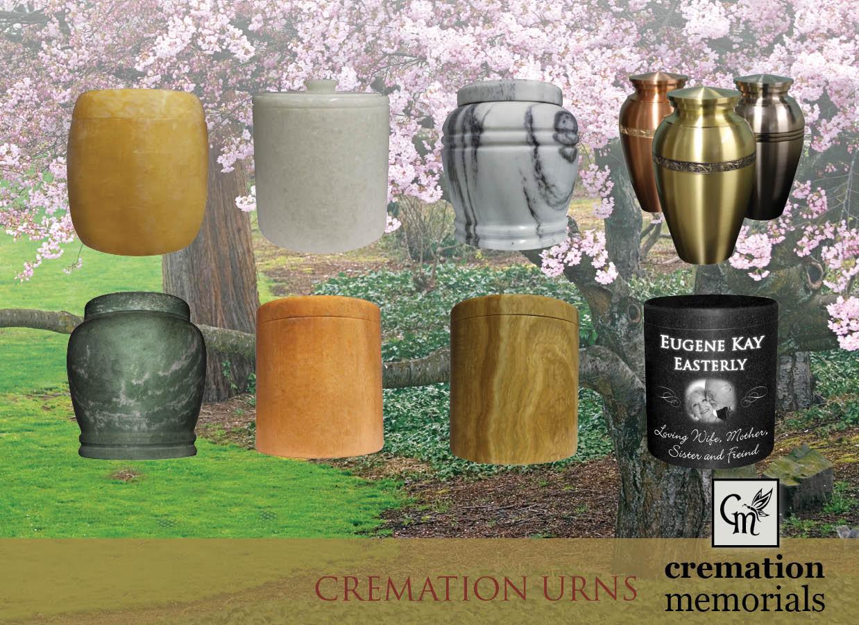 cremation_jpgs24