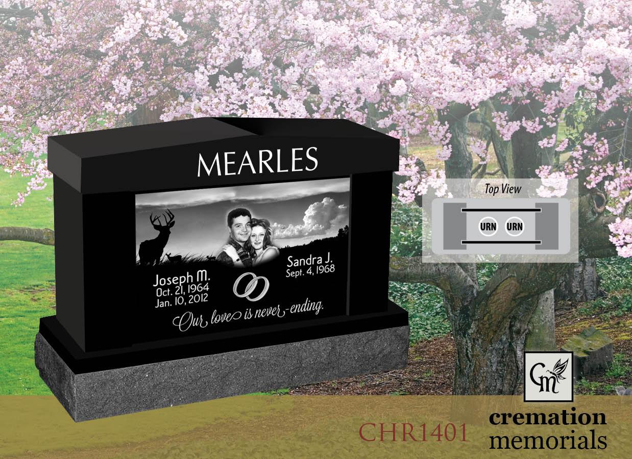 cremation_jpgs7