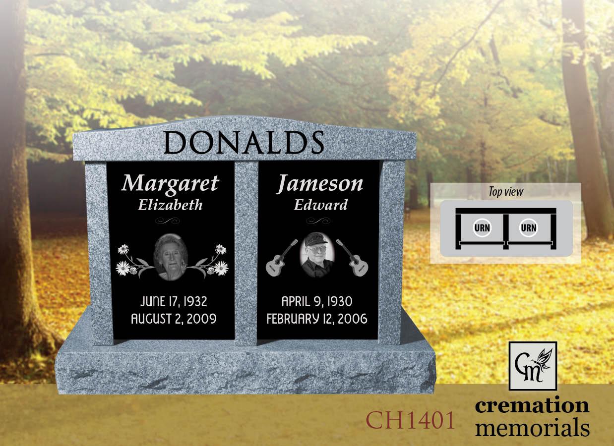 cremation_jpgs8