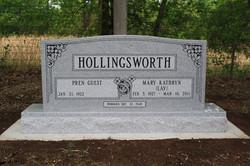 Olive Hill Cemetery - OKC, OK