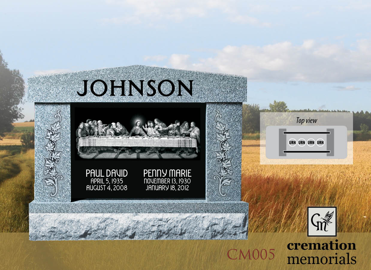 cremation_jpgs11